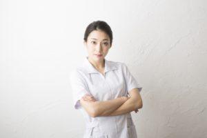 50代看護師働き方