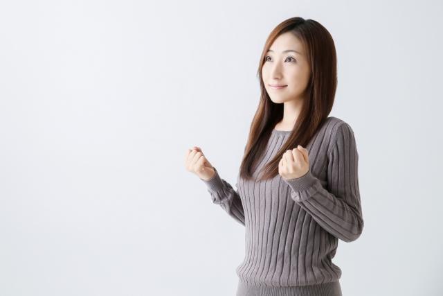 女性の転職は志望動機で勝てる!採用されるため …